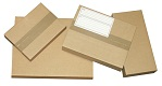 Easy Fold Mailers, Low Cost Mailers